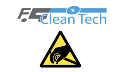 FCCleanTech Industrial Cleaning