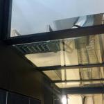 First Case Roof Dak 5