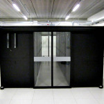 First-Case sliding doors