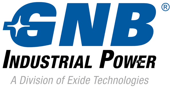 Logo GNB