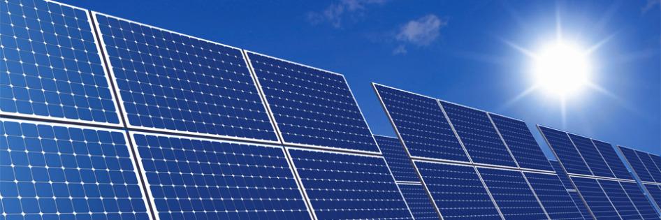 First-Case Solar