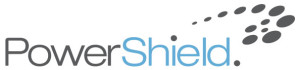 Logo PowerShield
