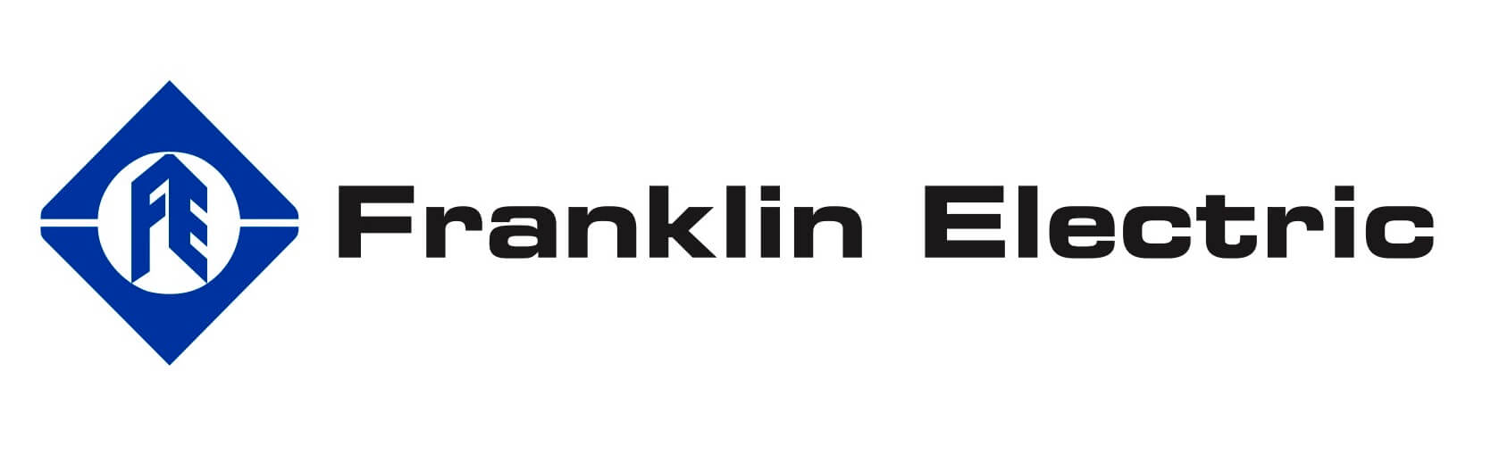 Franklin_Electric_Logo_Horizontal_BLU-22